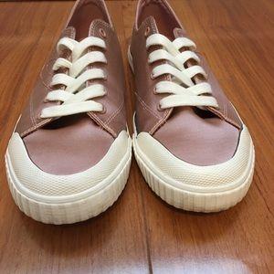 Tretorn Shoes | Marley 4 | Poshmark